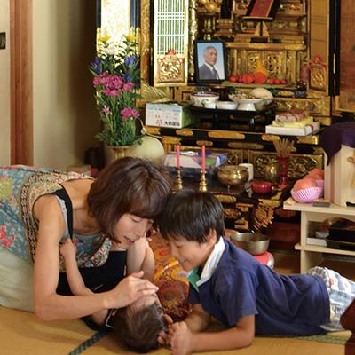 仏壇店を選ぶポイント