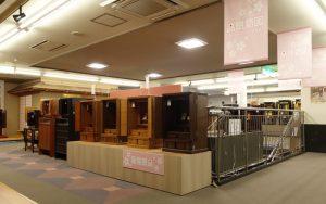 野村仏壇店(札幌)