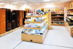 野村仏檀店 丸井今井・札幌本店 仏壇・神仏具売場