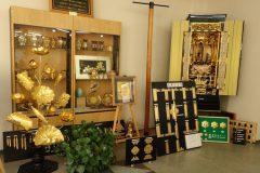 小寺製作所