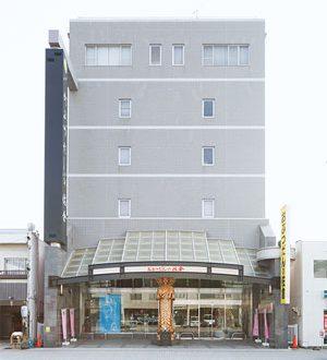 おぶつだんの佐倉 和歌山店の写真
