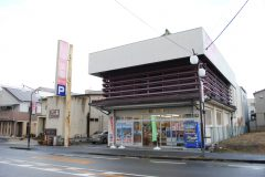 浜屋 枚方家具団地店