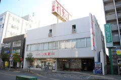 浜屋 茨木店