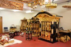 松本仏壇製造所