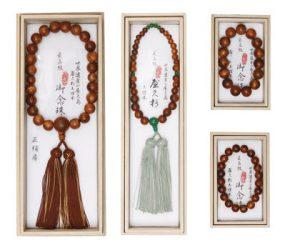 東京仏壇のさかた総屋久杉板屋根三社宮