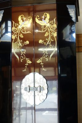 大阪屋仏壇店(南九州市川辺)