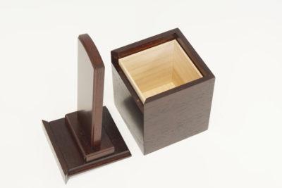 第一木材工芸